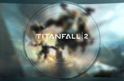 Un nouveau mode de jeu pour Titanfall 2