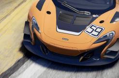 [Vidéo] Built By Drivers, une série de 6 films sur le développement de Project Cars 2, visionnez le 1er !