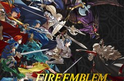 Fire Emblem Heroes le test