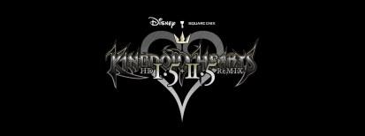 Kingdom Hearts HD 1.5 + 2.5 ReMix revient dans sa lutte contre les ténèbres