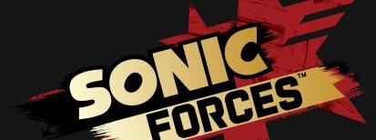 Sonic Forces se dévoile à travers quelques minutes de gameplay