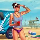 GTA Online : Rockstar Games annonce une multitude de mise à jour