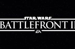 Le 1er trailer de Star Wars Battlefront II arrive très bientôt !