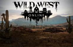 Wild West Online n'aura pas besoin de campagne KickStarter