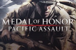 Medal of Honor : Pacific Assault disponible dans le Vault