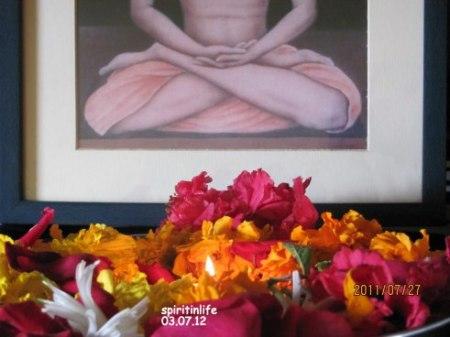 bhagwad-gita-gyaneshwari-107
