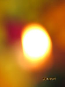 bhagwad-gita-gyaneshwari-120