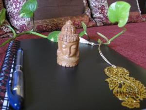 blog-buddha-pics-10-7-11-001