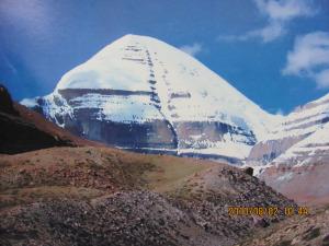 kailash-mansarovar-011
