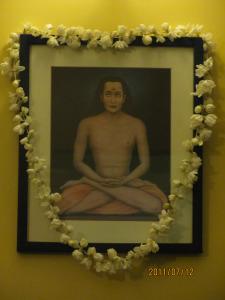 mahavatar-babaji-0133