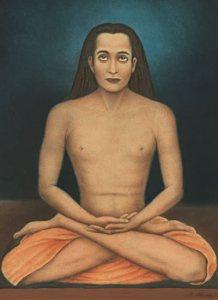 mahavatar-babaji-ii3