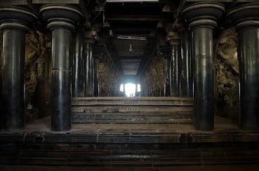 Madurai2