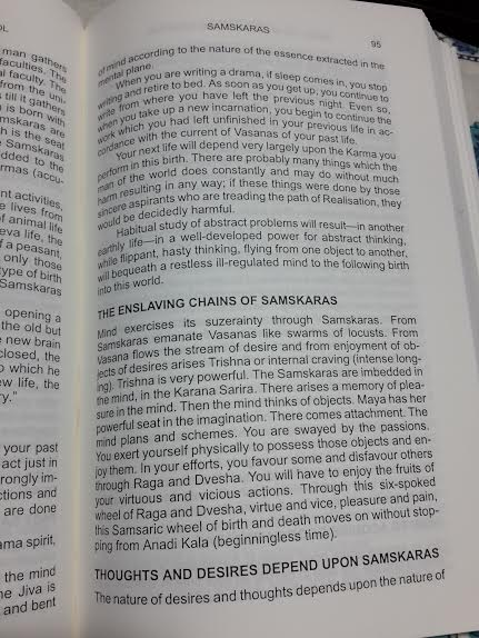 Uncategorized   Spirit in life   Page 4