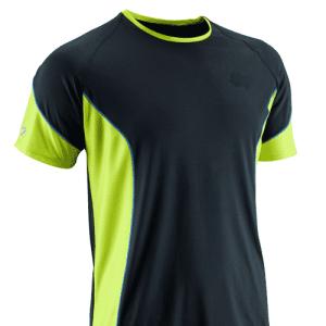konveksi seragam olahraga sekolah jogja