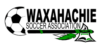 Waxahachie Soccer Association