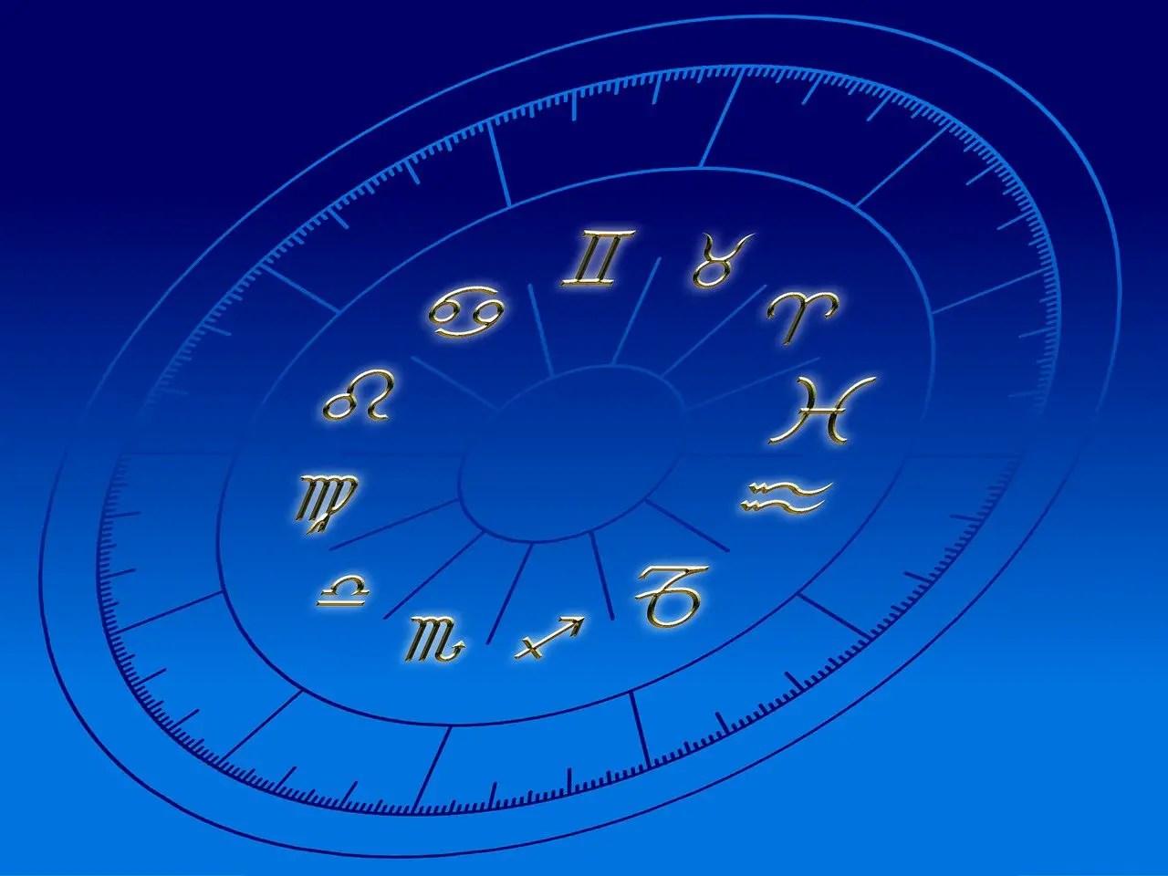 gemstones for each zodiac sign