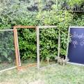 1 Seating_Plan_Blackboard_Frames_Spirito_Toscano