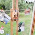 12 Seating_Plan_Blackboard_Frames_Spirito_Toscano
