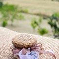 5 Wedding_Favour_Truffle_Salt_Spirito_Toscano