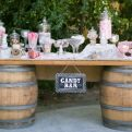 Barrel_Spirito_Toscano_Tuscan_Weddings 2