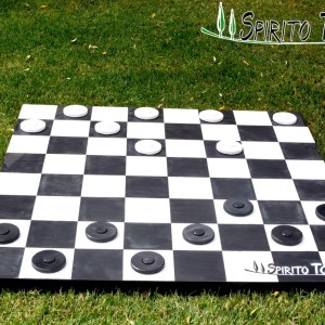 checkers-tuscan-lawn-games