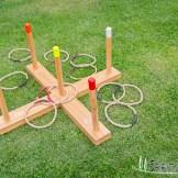 Lawn_Games_Tuscany_Rental_Spirito_Toscano-20