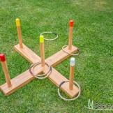 Lawn_Games_Tuscany_Rental_Spirito_Toscano-22