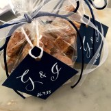 Tuscan_Biscuits_Sweets_Spirito_Toscano 4