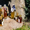 Olive_Oil_Tuscan_Wedding_Favours_Spirito_Toscano 33