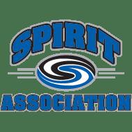 Spirit Association Logo