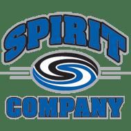 Spirit Company
