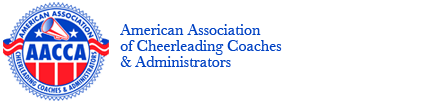 AACCA Logo