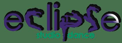 Eclipse Studio Dance