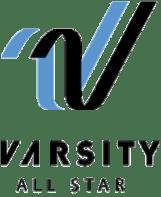 Varsity All Star Logo