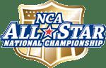 NCA All Star Nationals Logo
