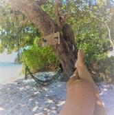 Langkawi Island vibes