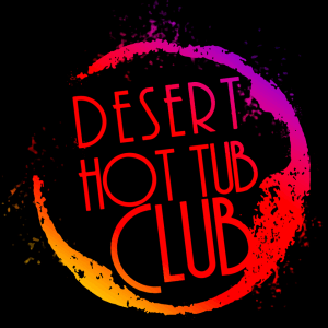 Desert Hot Tub Club