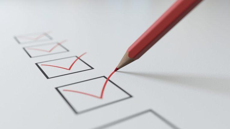 【成果発表会】「良い試験仕様書の条件は、人が見てわかりやすいかどうか」より良い品質のためのテスト
