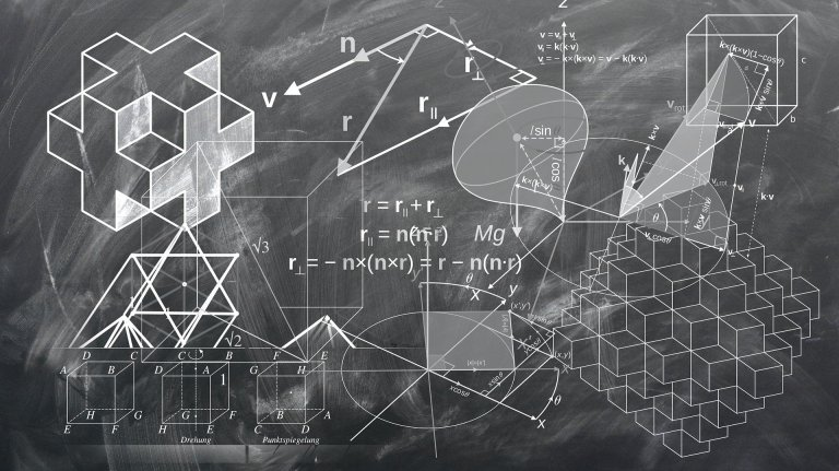 ベイズ統計学の世界への誘い