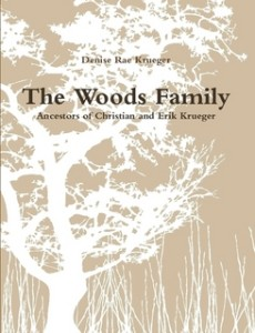 The_Woods_Family-book_cover