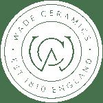 wade-logo_white-2