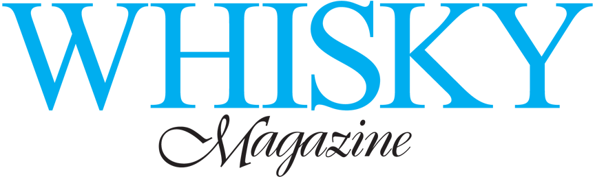 whiskymag-logo