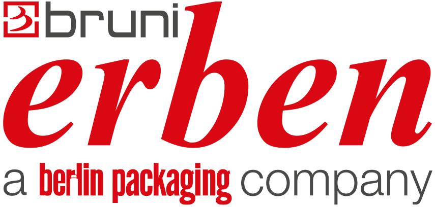 bruni_erben-logo