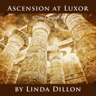 Ascension at Luxor