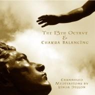 13th Octave & Chakra Balancing