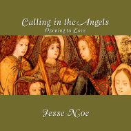 Calling in the Angels