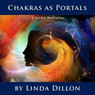 Chakras as Portals