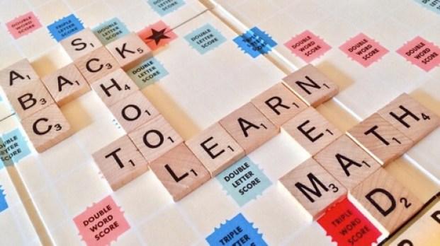 Apprendre la batterie c'est comme apprendre une nouvelle langue