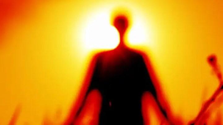 生霊とは何か?正しく理解できる7のポイント