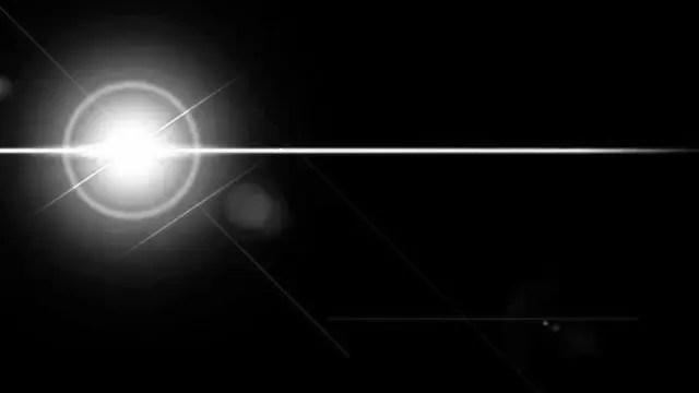 テレパシー 光 エネルギー
